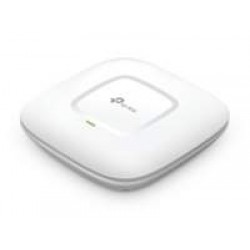 TP-Link CAP1200 WLAN toegangspunt 1200 Mbit/s Power over Ethernet (PoE) Wit