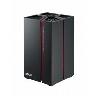 Asus Multifunction Wi-Fi Repeater Wifi max. 1.9 Gbps