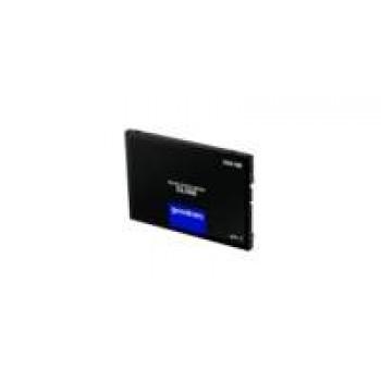 Goodram SSD 240GB SATA3 CL100 Gen 3