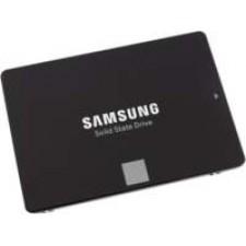 """Samsung 870 EVO 2.5"""" 500 GB SATA III V-NAND"""