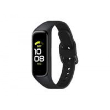 Samsung Galaxy Fit2 AMOLED Polsband Activity Tracker