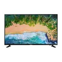 "Samsung UE55NU7093UXXH tv 139,7 cm (55"") 4K Ultra HD Smart TV Wi-Fi Zwart"