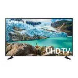 "Samsung Series 7 UE65RU7092U 165,1 cm (65"") 4K Ultra HD Smart TV Wi-Fi Zwart"