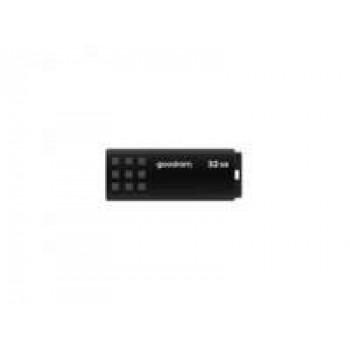 Storage Goodram Flashdrive 'UME3' 32GB USB3.0 Black