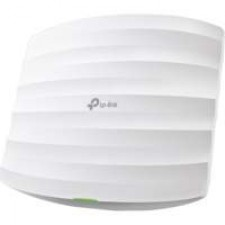 TP-Link Dual-Band Wireless Dual-band Access Point