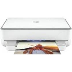 HP Envy 6020 AiO / WiFi / Gescheid Cartridges