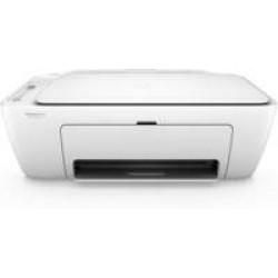 HP DeskJet 2622 Thermische inkjet 4800 x 1200 DPI 7,5 ppm A4 Wi-Fi