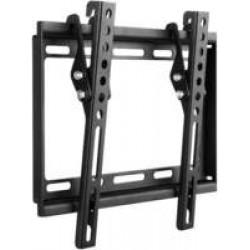 "Ewent EW1506 flat panel muur steun 106,7 cm (42"") Zwart"