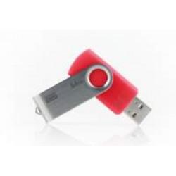 Storage Goodram Flashdrive 'Twister' 64GB USB3.0 Black