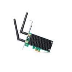 TP-LINK AC1300 WLAN 867 Mbit/s Intern