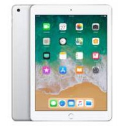 Apple iPad 32 GB Grijs