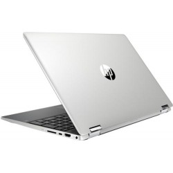 HP 430 Prob. G7 / 13.3 F-HD IPS / i3-10110U / 4GB / 128GB / W10P