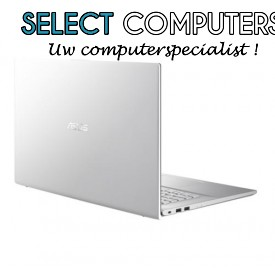 ASUS Vivo 17.3  F-HD / i3-1005G1 / 4GB / 256GB / W10