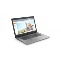 Lenovo  IdeaPad 330 15.6 F-HD / i3-8130U / 4GB / 240GB / W10/ RFG