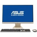 Asus AIO V241EAK 23.6  F-HD /  i3-1115G4  / 8GB / 256GB W10P