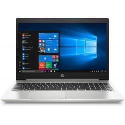 HP 450 Prob. G7 15.6 F-HD i3-10110U 8GB 256GB W10P