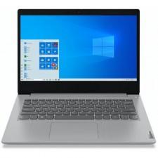 Lenovo 13-14IIL 14 F-HD / i3-1005G1/ 8GB / 256GB / MX330 / W10P