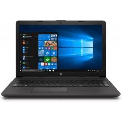 HP 255 G7 15.6 F-HD /  Ryzen 3 2200U / 8GB / 256GB / W10
