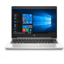 HP 440 Prob. G7 14.0 F-HD  i7-10510U 8GB 256GB W10P