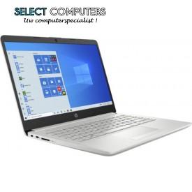 HP 14-CF2002ND / 14.0 F-HD / i5-10210U / 8GB / 256GB W10H