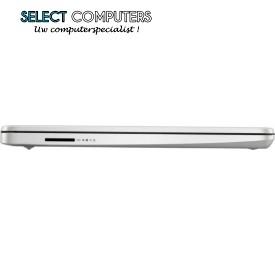 HP 14S-DQ2125ND / 14.0 F-HD / i5-1135G7 / 8GB / 256GB W10H