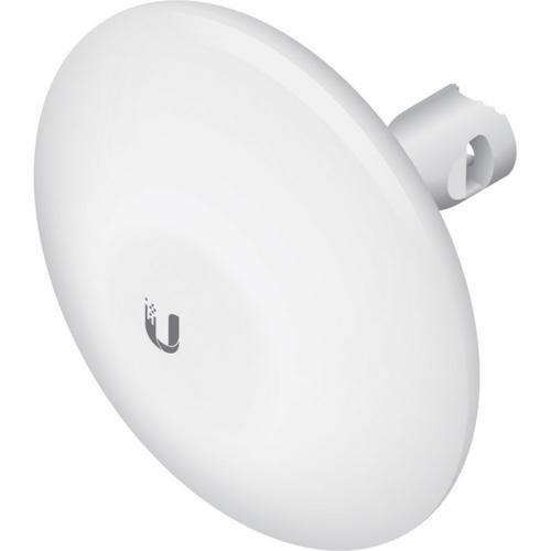 Ubiquiti Networks NanoBeam M5 16dBi antenne