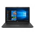 HP 250 15.6 F-HD G7 / i3-1005G1 / 8GB / 256GB / W10P