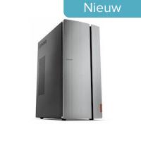 Lenovo Ideacentre 90H / Core i7 / 8GB RAM / 120 GB SSD / 1 TB HDD / GeForce GT 730
