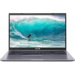 Asus 15.6 F-HD / i7-1065G7  / 512GB / 8GB / MX330 W10