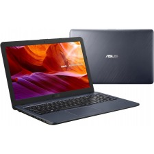 Asus Vivobook 15 X543Ma / Intel Celeron N4000 / 4GB / 240GB / W10H/