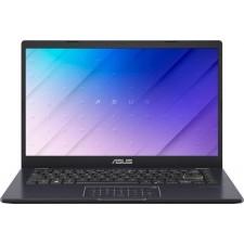 ASUS VivoBook E410MA / 14.0 F-HD / N4020 / 4GB / 128GB / W10H