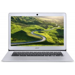 """Acer CB3-431 / 14"""" / Intel N3060 / 2GB RAM / 32GB / Google Chromebook / RFG"""