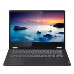 Lenovo IdeaPad C340 / 14.0 F-HD / AMD Athlon / 4GB / 128GB / TOUCH / W10H