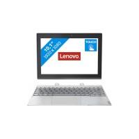 Lenovo Miix 320 / 10.1'' / Intel Atom X5-Z8350  / 4 GB RAM / 32GB / 2 in 1 / WIN 10 / RFG