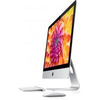 Apple iMac 21.5 / 8 GB RAM / 1 TB / MacOS Mojave