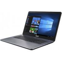 ASUS X705UAR / 17,3 / i3-8130U / 8GB / 256GB SSD / W10 / RFG