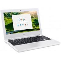 """Acer Chromebook 11 / Intel Celeron N2840 / 2 GB RAM / 16 GB eMMC Flash SSD / 11.6 """""""