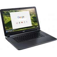 Acer Chromebook CB3 / Celeron / 2GB RAM / 16GB Flash SSD / RFG