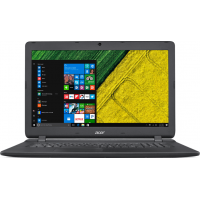 Acer Aspire ES1-732-C8E0 / 17.3 / Intel N3350 / 4GB / 1000 GB / W10