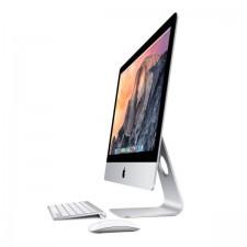 Apple iMac 21.5 / Intel Core i5 / 8 GB RAM / 1 TB / MacOS Catalina