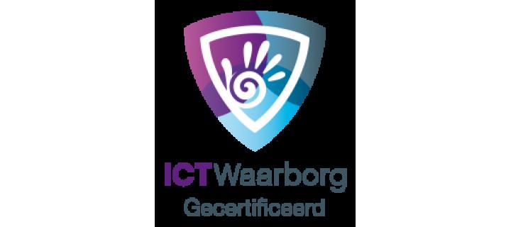 ICT Waarborg
