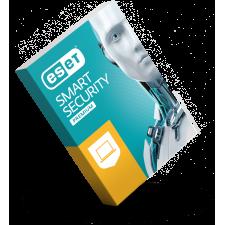 ESET Smart Premium Security