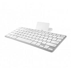 iPad Keyboard Dock / 30 Pins / Apple / Zo Goed Als Nieuw