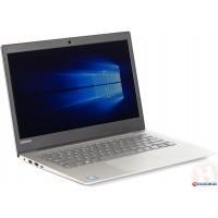 """Lenovo  IdeaPad S130 / Pentium N5000 / 4GB / 14"""" / 128GB M.2 SATA / W10"""