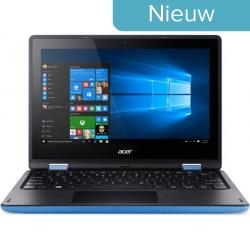 Acer R11 Touch / 11.6 / Intel Celeron N3060 / 32GB SSD / W10