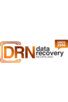 Data Recovery Nederland