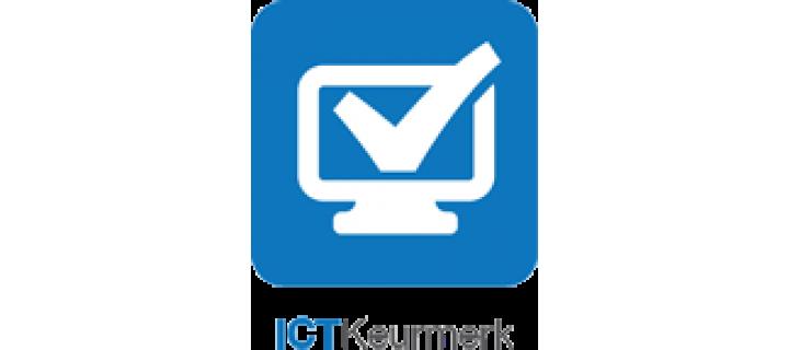 ICT Keurmerk
